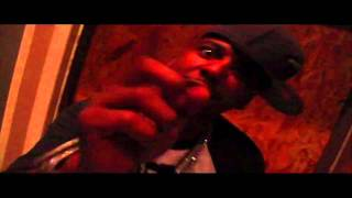 Jim Jones Juelz Sanata Waka Flocka - 848 Official Video