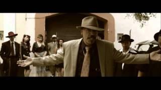 Mr Yosie - Rimas Pal Barrio | Video Oficial | HD