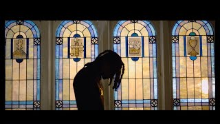OMB Peezy - Let Up [Official Video]