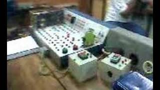 Eletr� Mococa Galera de Eletrot�cnica
