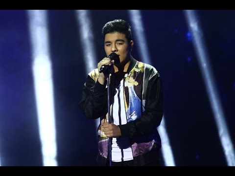 "Shawn Mendes - ""Treat you better"". Raul Eregep, a doua gală live X Factor!"