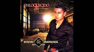 A tu lado - Steve Raygoza