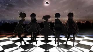 [HQ Surround] Venari Strigas - Mahou Shoujo Madoka★Magica OST