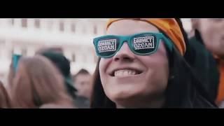 Ummet Ozcan Remix ft Marshmello - Om Telolet Om [REMIX]2017