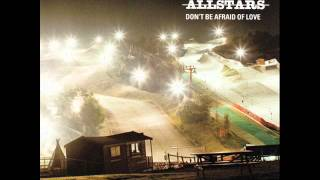 Lo Fidelity AllStars - Cattleprod