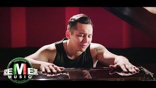 Edwin Luna y La Trakalosa de Monterrey - Me falta un corazón - versión pop (Video Oficial)