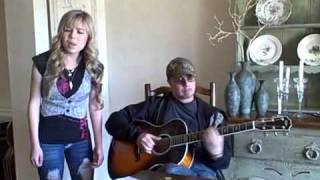 Jennette McCurdy - cover of one of her favorite songs
