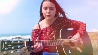 Cover Saint - Claude Christine and the queens