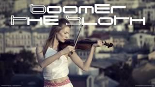Moar & Sarsha Simone - Gonna Do Me (20syl Remix)