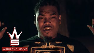 """Zuse """"Oh Mama"""" (WSHH Exclusive - Official Music Video)"""