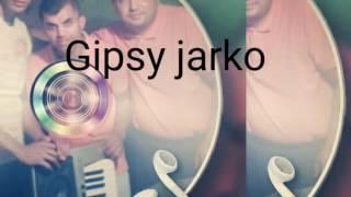 Gipsy Jarko lozorno