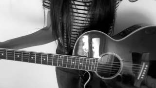 Damla Viran - Yoksun (Naz Ölçal Cover)