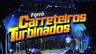 Carnaval 2011 Felipe Guerra.wmv