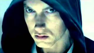 My Time Is Now ft Eminem