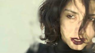"""Saint God - """"Narasvette"""" Official Music Video"""