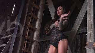 Night Lovell   Forget About Me Mirkwood Trap Remix VideoHUB #enjoybeauty
