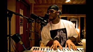 """R. Kelly """"Intermission"""" (From 12 Play)"""