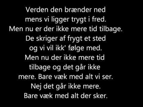 shaka-loveless-ikke-mere-tid-lyrics-hd-mrxr23