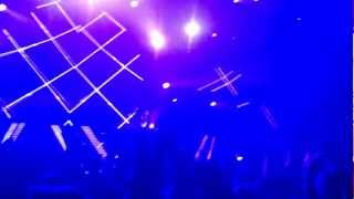Rank 1 - Live at ASOT 550 Moscow