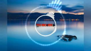 DANCEHALL RIDDIM INSTRUMENTAL 2017 - PENDING RIDDIM - NEW JULY 2017 - T.D.O. RECORDS
