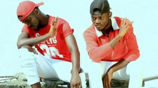 NGA'KUMBE Feat Afrikan Legend 7Koi ton Blem