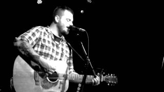 Thrice - Madman - Live @ The Observatory 6-19-12 in HD