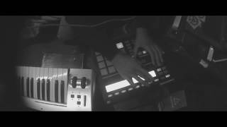 Alfred war$$ Making Beat Maschine