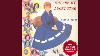 You Are My Lucky Star (from 'Broadway Melody of 1936')