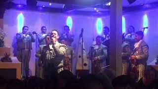 Maria Linda - Mariachi Los Camperos
