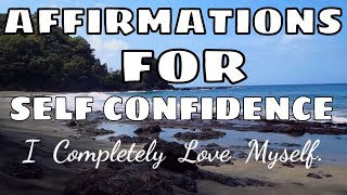 Affirmations For 2017 | Emotional Healing Meditation | Motivational Video 💖💖💞
