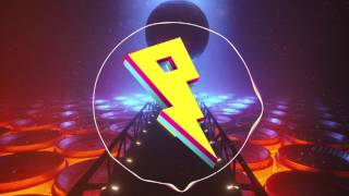 Imagine Dragons - Believer (Kaskade Remix) [Premiere]