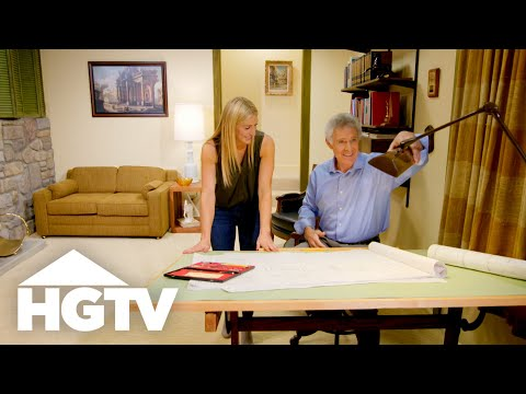 A Very Brady After Show: Episode 2 - HGTV