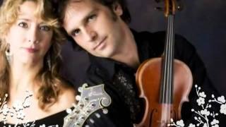 Irish Celtic Music - I Live Not Where I Love by Karen Mal