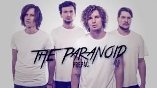 The Paranoid - Prepáč