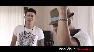 Deivol & Krash- Hoy que no estas - Video Official 2014