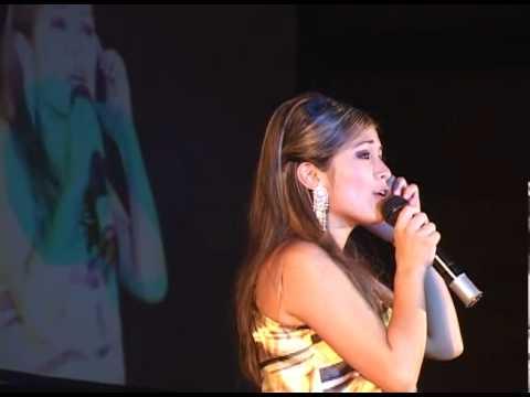 Elección Reina de Macas 2011 Spot TV