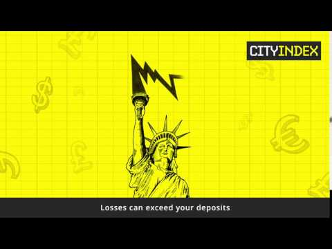 City Index - Us Election Liberty