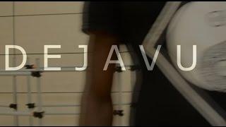 Big Sean & Jhene Aiko Deja Vu Choreography