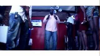sky j Ft. Rj  Money Money official video