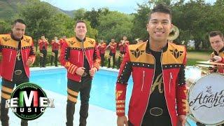 La Atraktiva de Monterrey - Mi Corazón (Video Oficial)