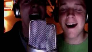 Rent - I'll Cover You (featuring Jarryd)