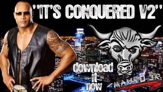 The Rock (2003) - It's Conquered V2 + Download Link width=