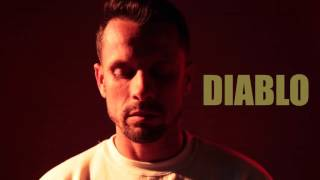 HAZE - DIABLO ft. Elena Vargas (Lyric Acting video)