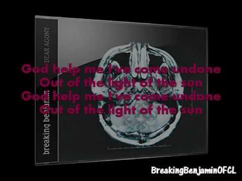 breaking-benjamin-give-me-a-sign-lyrics-on-screen-breakingbenjaminofcl