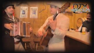 Los Huracanes Del Norte - Como Le Hago (Vídeo Oficial) 2012