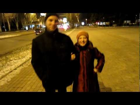 Ukraine.com