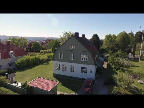 - Svensk Fastighetsförmedling, Villagatan 3 Jönköping -