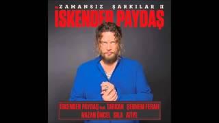 İskender Paydaş feat. Nazan Öncel - Zıt Kutuplar (2014)