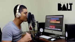 BRYSON TILLER feat. DJAVAN (Jullian Balt Mashup)