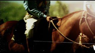 El Gaucho Digital - Trailer 1 -  (Jarach) + (Müller + Makaroff) x (Martinelli + Kornfeld)
